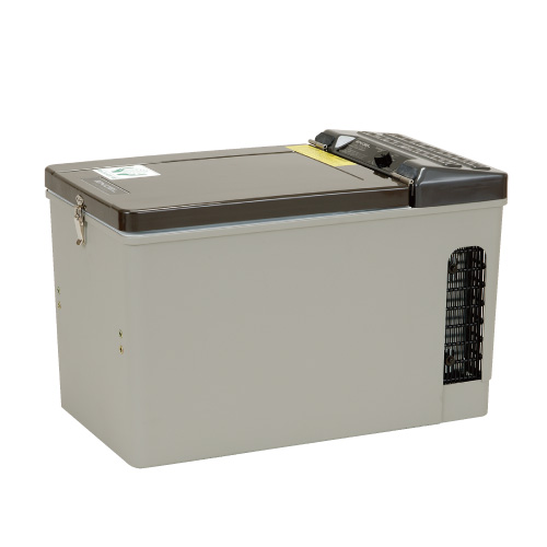 HO-717 クーラーBOX型冷凍冷蔵庫15L
