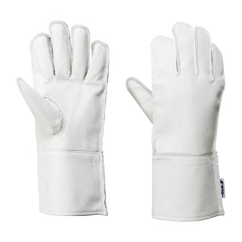 【8/17以降出荷】HO-822 蜂用防護服 ラプター防護手袋