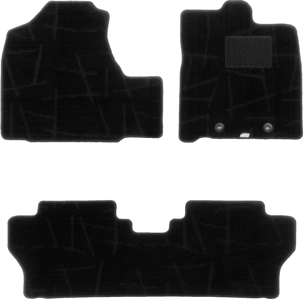スバル ジャスティ ジャスティー JUSTY 900系 M900A 910A カーマット フロアマット ラゲッジマット セット フロアカーペット トランクマット ラゲージマット 荷室マット カー用品 内装用品 社外マット 社外パーツ 社外品 純正同等 日本製 専用設計 送料無料 2016年11月以降