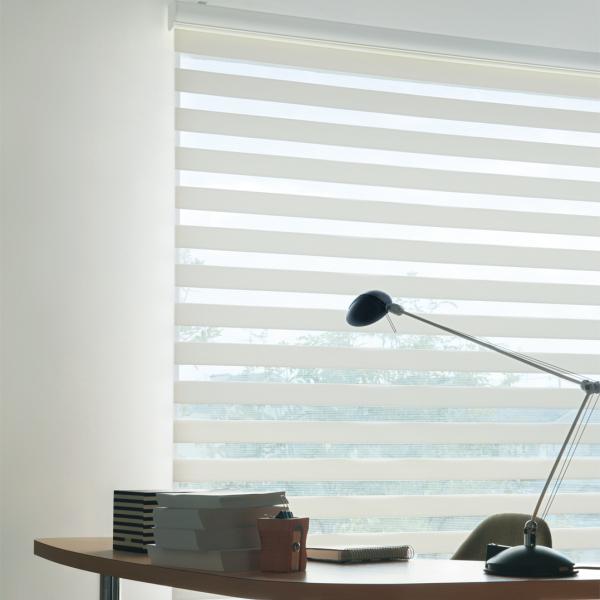 調光ロールスクリーン TOSO 別倉庫からの配送 トーソー ビジックライト 幅80.5~120cmX高さ30~80cm TR4735~TR4739 1年保証 防炎 ロペ