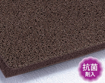 玄関マット 屋外 業務用 除塵用マット ケミタングルソフト 90X180cm