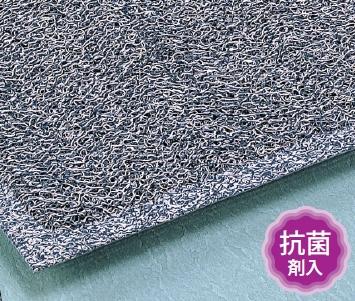 玄関マット 屋外 業務用 除塵用マット ケミタングルソフト2 90X180cm