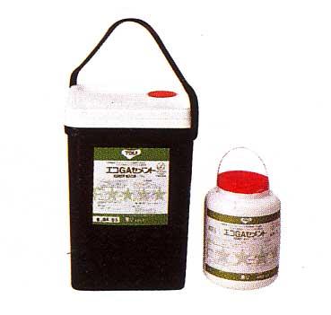タイルカーペット専用接着剤 東リ GAセメント 18kg缶, c-watch company e04ccfc1