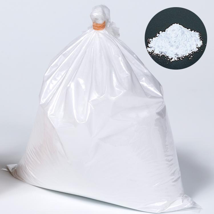 床用粉末スベリ剤 (業務用) 滑石 1kg入 1ケース10箱入り まとめ  送料無料