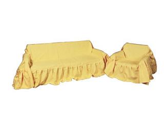 オールカバー(3人掛用)弱はっ水加工 LA4-3.LA34-3.LA44-3.LA54-3 ソファカバー【こちらの商品は受注生産です】【送料無料!】 椅子カバー 日本製