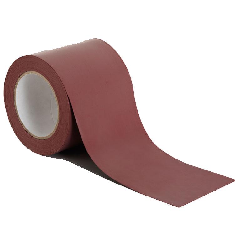 スライドクッション ロール巻シート のりなし 10m巻き 業務用 【床暖房対応】 キズ防止 騒音防止 送料無料 光