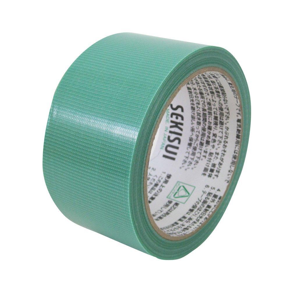 手で簡単に切れる ノリ残りが少ない 養生テープ 40%OFFの激安セール フィットライトテープ 50mm×25m 1巻 1ケース30入り 配送用品 袋入り 部材の固定用に 送料無料 日本製 おしゃれ