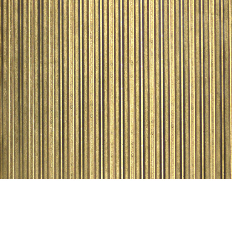 【送料無料】輸入壁紙 TECIDO 2017-2018 国内在庫 ILLUMINA 2091903【国内在庫品】輸入壁紙 紙 送料無料 壁紙 クロス エレガント DIY巾53cm×10m巻