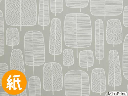 MISP1111 北欧 輸入壁紙 MissPrint3紙 52cm×10m MissPrint イギリス壁紙 輸入壁紙 北欧