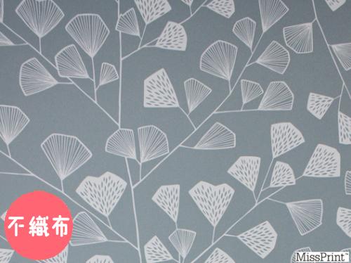 MISP1169 北欧 輸入壁紙 MissPrint4不織布 52cm×10m MissPrint イギリス壁紙 輸入壁紙 北欧
