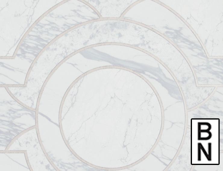 【送料無料】輸入壁紙 TECIDO 2017-2018 国内在庫 BN ILLUMINA 2218634 218636 218625【国内在庫品】輸入壁紙 紙 送料無料 壁紙 クロス エレガント DIY巾53cm×10m巻