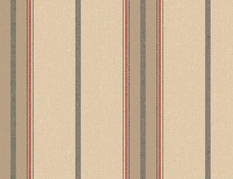 【送料無料】輸入壁紙 TECIDO 2017-2018 国内在庫 PLAINS&STRIPESMW9203 MW9202 MW9201【国内在庫品】輸入壁紙 紙 送料無料 壁紙 クロス エレガント DIY巾68.6cm×8.2m巻