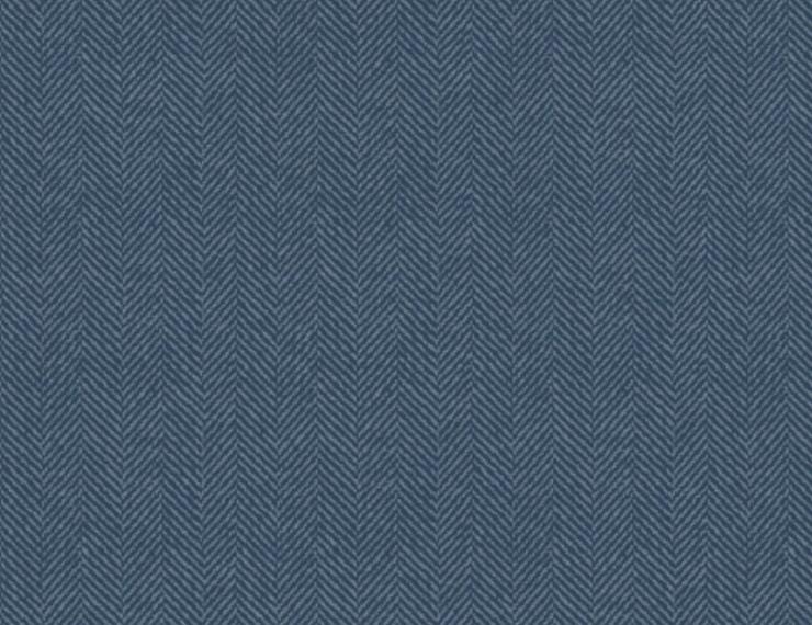 【送料無料】輸入壁紙 TECIDO 2017-2018 国内在庫 PLAINS&STRIPESMW9261 MW9260【国内在庫品】輸入壁紙 紙 送料無料 壁紙 クロス エレガント DIY巾68.6cm×8.2m巻