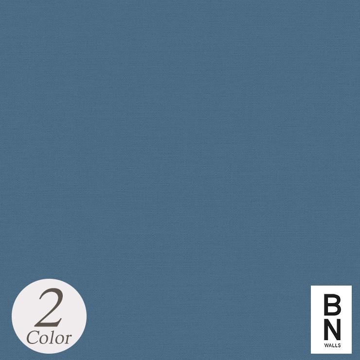 【送料無料】輸入壁紙 TECIDO(テシード) 2018-2019 国内在庫 ESPOIR NEW AGE BN219506 219513【国内在庫品】輸入壁紙 塩化ビニール 不織布 クロス エレガント DIY巾53cm×10m巻