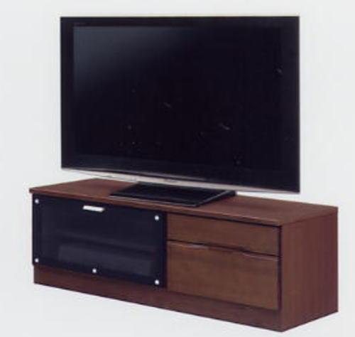 テレビ台 テレビボード 幅110 TVボード 和風 モダン ローボード 送料無料 おしゃれ かわいい