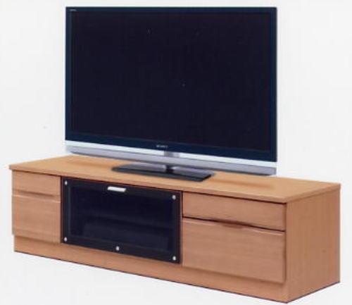 スーパーSALE中P2倍 テレビ台 テレビボード 幅138cm AVボード ローボード 引出付き 送料無料 おしゃれ かわいい