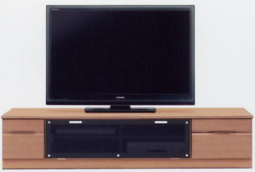 ★店内全品ポイント2倍★テレビ台 テレビボード 幅180cm AVボード ローボード 引出付き 送料無料 おしゃれ かわいい