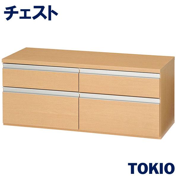 チェストTOKIOオフィス家具 | FSB1125M