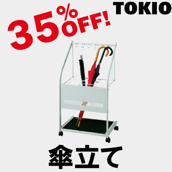 TOKIO【US-W50】レインポート