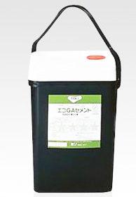 東リ・ピールアップボンド・エコGAセメント18kg缶