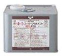 東リ スーパーUVセメント 9kg缶/SUV-M