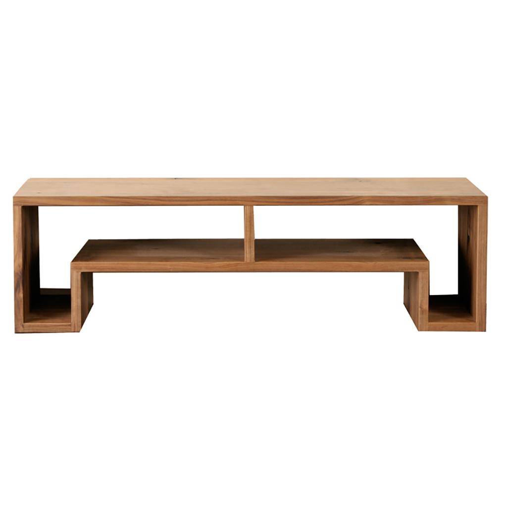 リビングテーブル 通信販売 センターテーブル コーヒーテーブル W120 おしゃれ ウォールナット無垢材 幅120 最安値 日本製家具