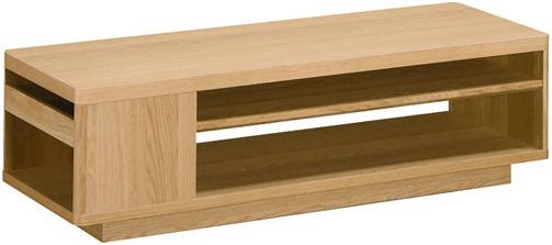 カリモク センターテーブル 引き出し付き リビングテーブル 木製 ローテーブル 幅120cm 長方形 北欧 モダン 高級 日本製 国産 送料無料 通販 TT4073ME 【kar】【smtb-F】