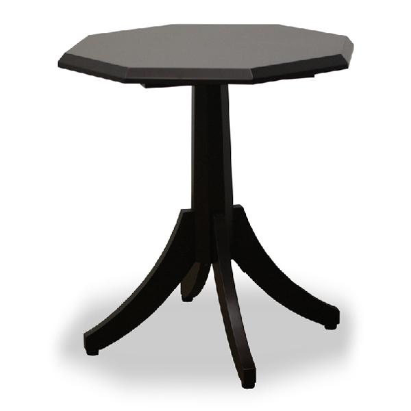 ティーテーブル 北欧 コーヒーテーブル アンティーク サイドテーブル おしゃれ ダイニングテーブル 木製 完成品 CLASSE クラッセ 東海家具 送料無料 通販 【tok】