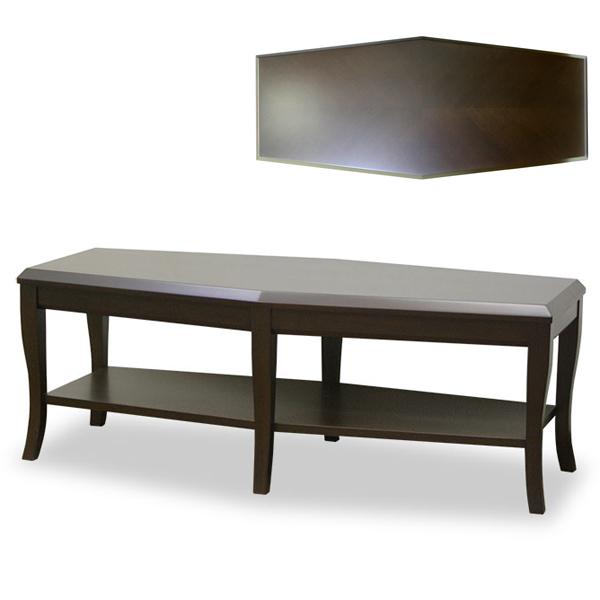 リビングテーブル 北欧 センターテーブル おしゃれ ローテーブル 木製 コーヒーテーブル 幅110cm 完成品 CLASSE クラッセ LT110 東海家具 送料無料 通販 【tok】