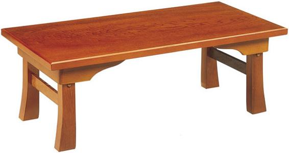 座卓 折りたたみ式 ローテーブル 幅90cm 宴会机 木製 宴会テーブル 折り畳み式 ちゃぶ台 欅 和風 二月堂 日本製 国産 送料無料 通販 【iwa】
