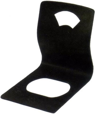 座椅子 和風 和座椅子 木製 座いす 和室 座イス 旅館 日本製 国産 送料無料 通販 敬老の日 MK6692 【kam】