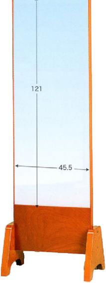 和風 姿見 スタンドミラー 送料無料 全身鏡 木製 全身ミラー 欅 高級 日本製 国産 通販 MK5893 【kam】