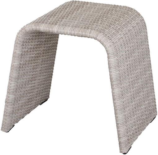 スツール アジアン 丸椅子 おしゃれ 丸スツール 和モダン ガーデンスツール 北欧 ガーデンチェア 送料無料 通販 P-S-103G 【ire】