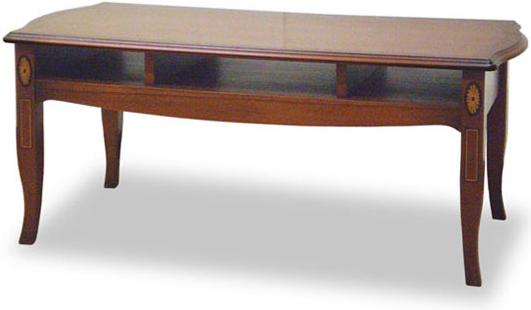 リビングテーブル オンラインショッピング 木製 センターテーブル 北欧 ローテーブル アンティーク調 おしゃれ LT95 venezia 通販 ベネチア 高級 tok 日本産 送料無料