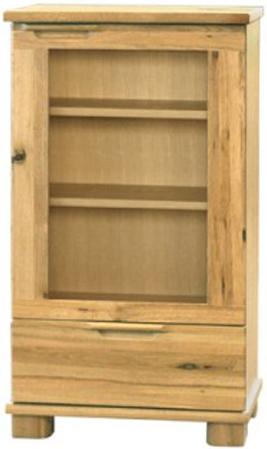 【開梱設置無料】 AVボード 北欧 AVキャビネット ガラス AVラック 木製 サイドボード 無垢 リビングボード 完成品 カントリー D-oak 起立木工 送料無料 通販 【kir】【smtb-F】