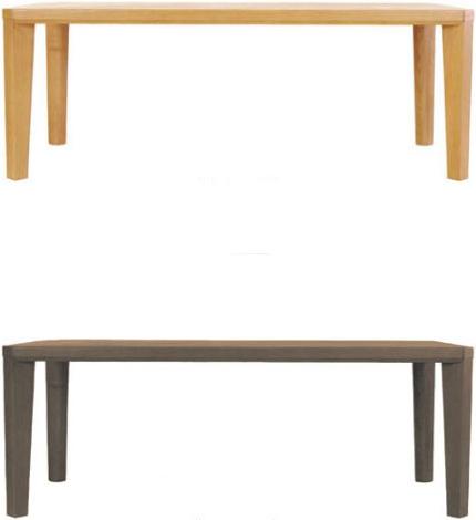 リビングテーブル おしゃれ センターテーブル 北欧 ローテーブル 木製 完成品 幅110cm 日本製 国産 ルキア 大雪木工 送料無料 通販 【tas】