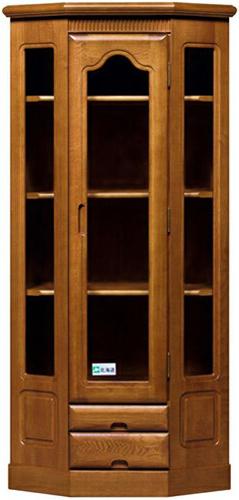 【開梱設置無料】 コレクションケース 完成品 ガラスケース おしゃれ コレクションボード 北欧 キュリオケース 幅70cm リビングボード アンティーク調 国産 日本製 高級 ブラン 送料無料 通販 【sap】