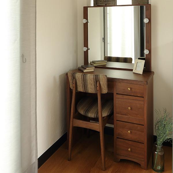 Sensational Dresser With Side Mirror Short Links Chair Design For Home Short Linksinfo