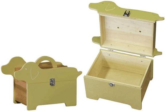 救急箱 おしゃれ 薬箱 木製 くすり箱 クスリ箱 かわいい 薬収納 薬入れ レスキューボックス 犬型 ドッグ 敬老の日 母の日 送料無料 通販 【ken】