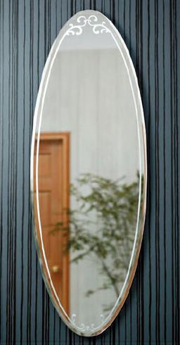 ウォールミラー おしゃれ 壁掛け鏡 北欧 壁掛けミラー モダン 全身鏡 送料無料 全身ミラー アンティーク ヨーロピアン 高級 アルテジャパン 通販 AD-159 【art】【smtb-F】