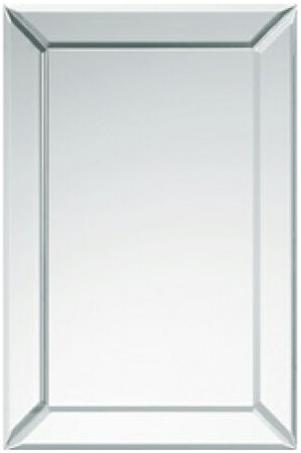 壁掛け鏡 おしゃれ 壁掛けミラー モダン ウォールミラー 北欧 吊り鏡 オシャレ 高級 アルテジャパン 送料無料 通販 9839-AZN 【art】【smtb-F】