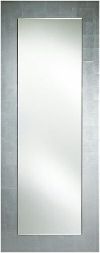 ウォールミラー おしゃれ 壁掛け鏡 シルバー 壁掛けミラー 北欧 姿見鏡 モダン 全身鏡 銀箔 全身ミラー ラグジュアリー 高級 アルテジャパン 送料無料 通販 【art】【smtb-F】
