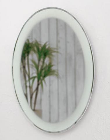 ウォールミラー おしゃれ 壁掛けミラー モダン 壁掛け鏡 北欧 吊り鏡 丸型 シンプル 高級 アルテジャパン 送料無料 通販 AI-609 【art】【smtb-F】