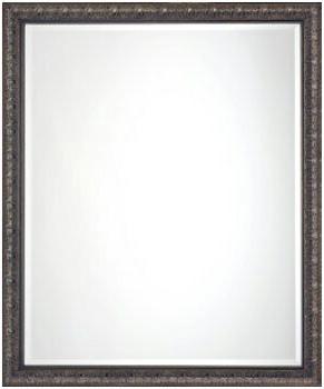 【お気にいる】 ウォールミラー アンティーク調 FS-3980BK-01 壁掛け鏡 おしゃれ 壁掛けミラー 高級 エレガント 吊り鏡 木枠 木枠 ヨーロピアン 高級 アルテジャパン 送料無料 通販 FS-3980BK-01【art】【smtb-F】, コーヒーシティ:ef97b998 --- clftranspo.dominiotemporario.com