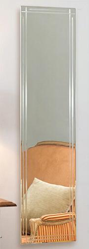 ウォールミラー おしゃれ 全身鏡 モダン 壁掛け鏡 北欧 姿見 鏡 全身ミラー 壁掛けミラー 吊り鏡 高級 アルテジャパン 送料無料 通販 【art】【smtb-F】