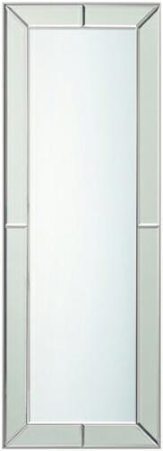 ウォールミラー おしゃれ 全身ミラー 北欧 全身鏡 モダン 壁掛けミラー エレガント 壁掛け鏡 姿見 鏡 アルテジャパン 送料無料 通販 【art】【smtb-F】
