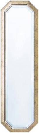 ウォールミラー 北欧 全身鏡 壁掛けミラー おしゃれ 姿見 壁掛け鏡 モダン 吊り鏡 ゴールド 高級 アルテジャパン 送料無料 通販 PE-1936-22 【art】【smtb-F】
