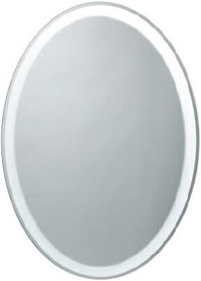 ウォールミラー おしゃれ 壁掛け鏡 モダン 壁掛けミラー 北欧 吊り鏡 丸型 シンプル 高級 アルテジャパン 送料無料 通販 AI-608 【art】【smtb-F】