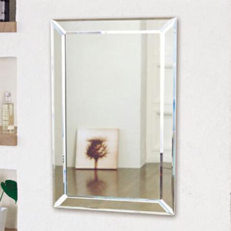 壁掛けミラー おしゃれ 壁掛け鏡 モダン ウォールミラー 北欧 吊り鏡 オシャレ 高級 アルテジャパン 送料無料 通販 9839-BZN 【art】【smtb-F】