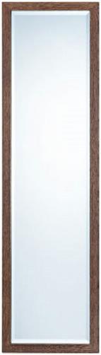 ウォールミラー 北欧 壁掛けミラー おしゃれ 壁掛け鏡 和モダン 吊り鏡 木枠 姿見鏡 木製 高級 アルテジャパン 送料無料 通販 KM-192 【art】【smtb-F】
